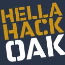 Hella-hack-twitter-avatar128-v2