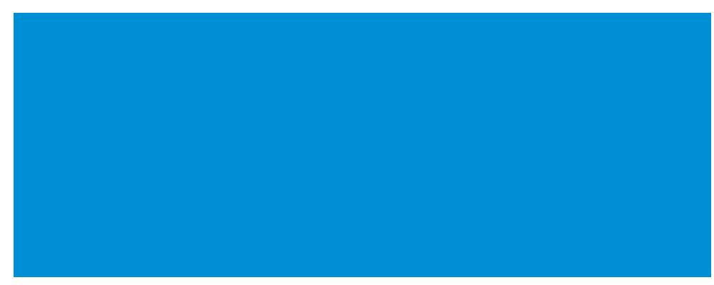 Rdio_logo_tranaparent_bkg