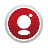 Gracenote_logo