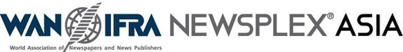 Wan-ifra-newsplexasia_logo