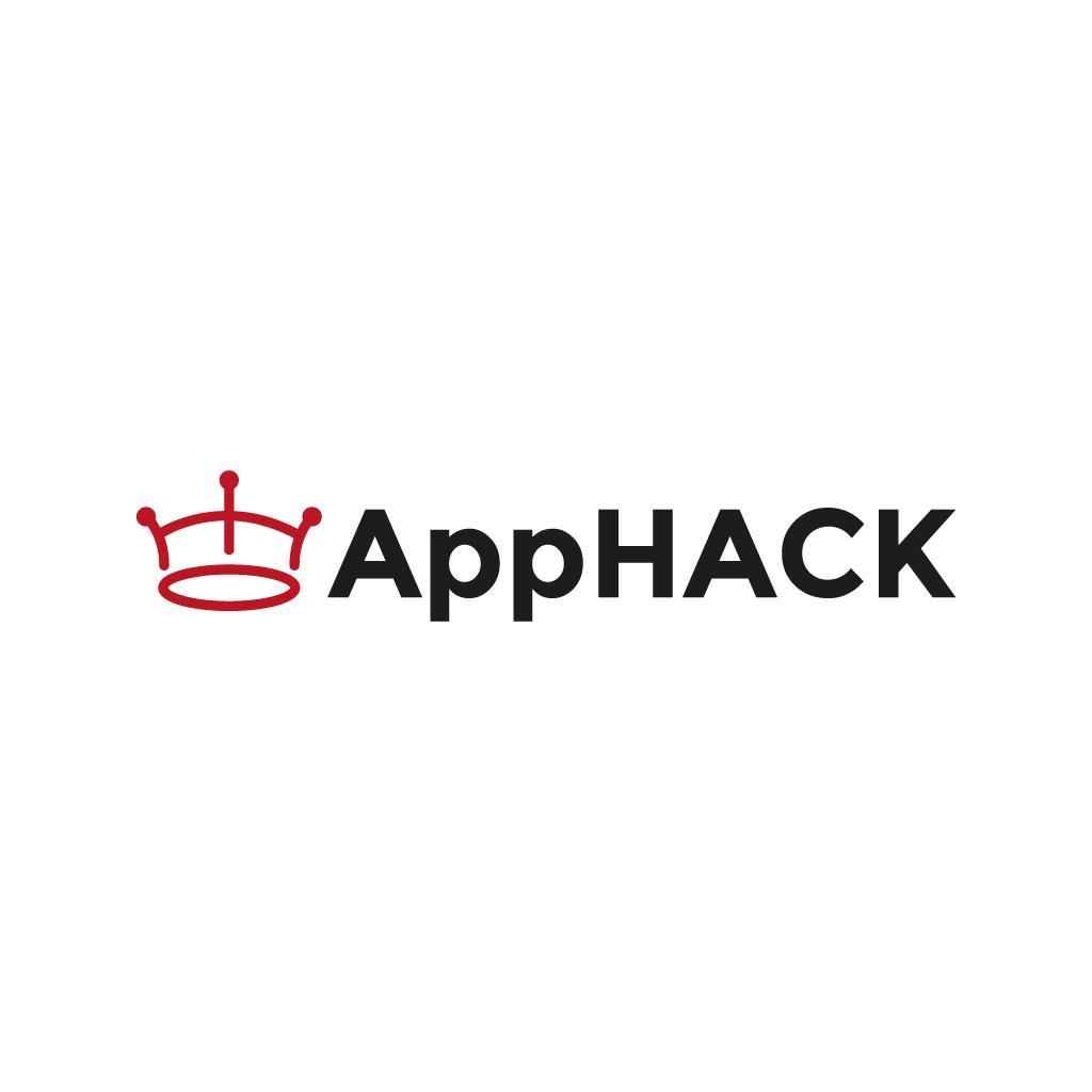 Apphacklogos-01