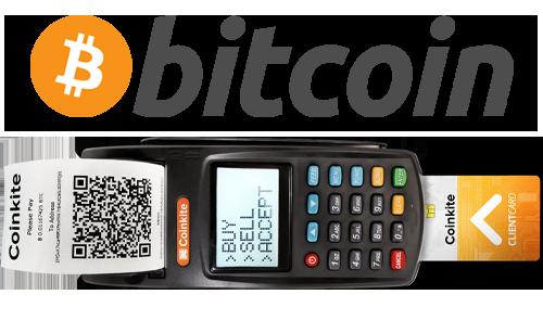Coinkite-bitcoin-pos-terminal