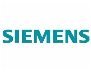 Siemens-logo-font