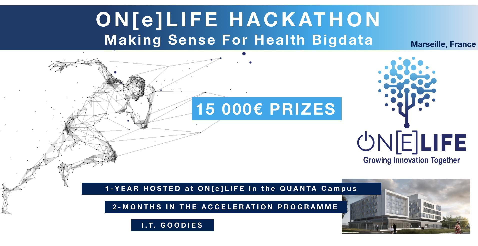 Prizes_hacakthon