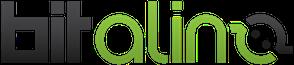 Bitalino_logo_2.0_falpha-00