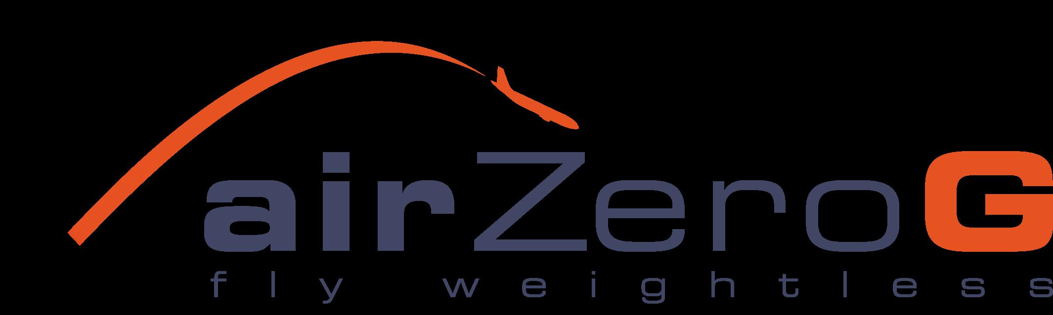 Sponsors_pklihwy5ze6qm6clc_logo_airzero-g