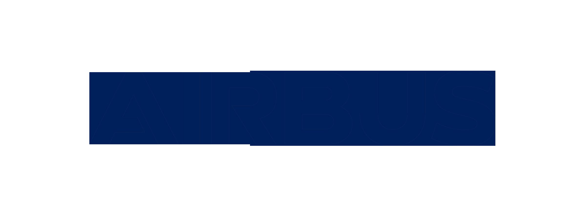 Sponsors_pklihwy5ze6qm6clc_logo_airbus