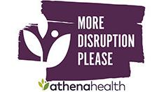 Athena-health