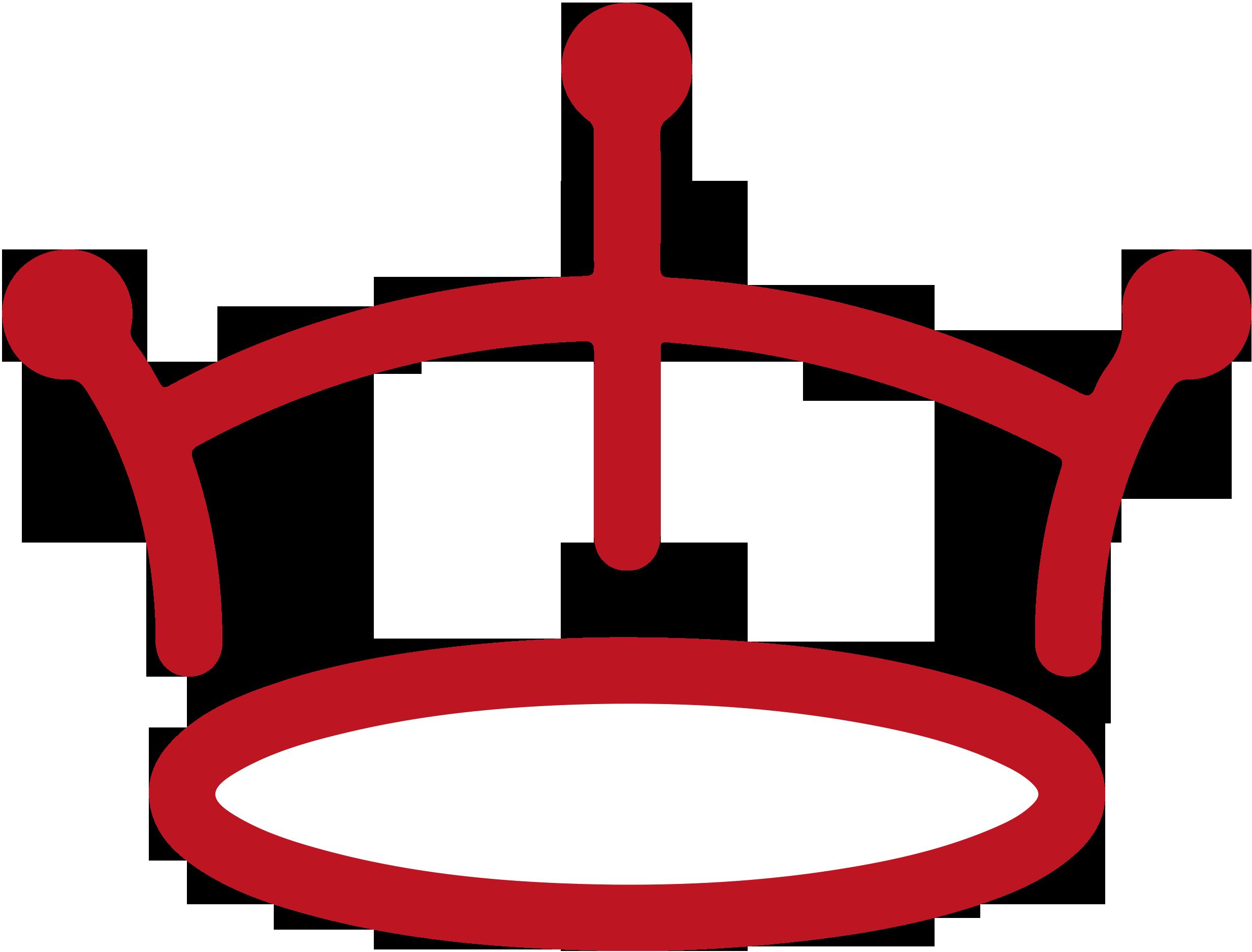 Ah_logo_-_red_crown