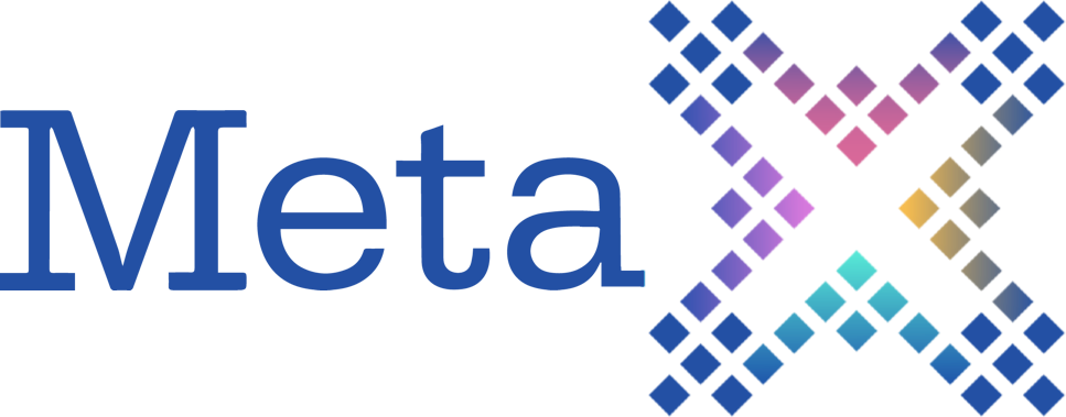 Darker_blue_metax_logo