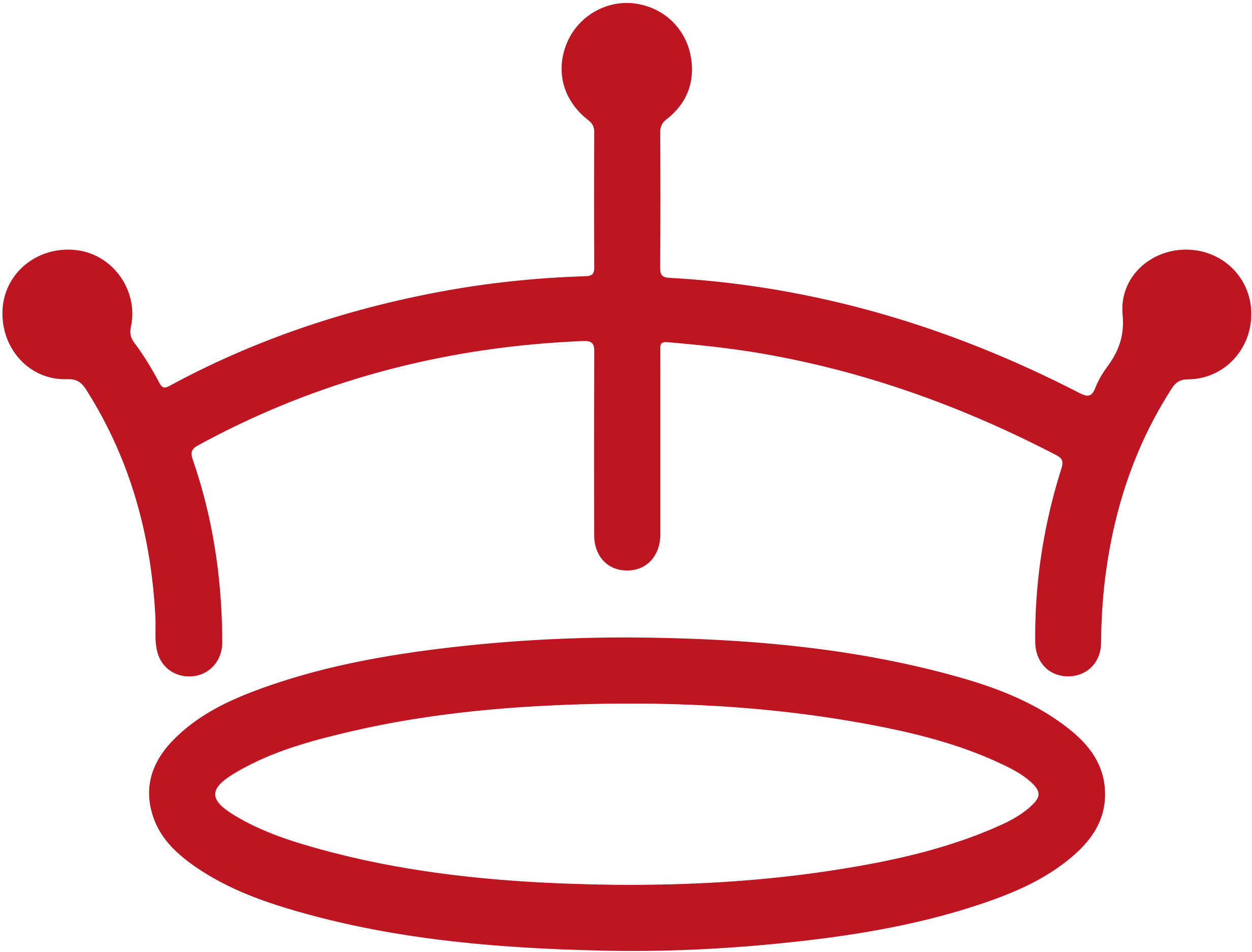 Ah_logo_-_red_crown