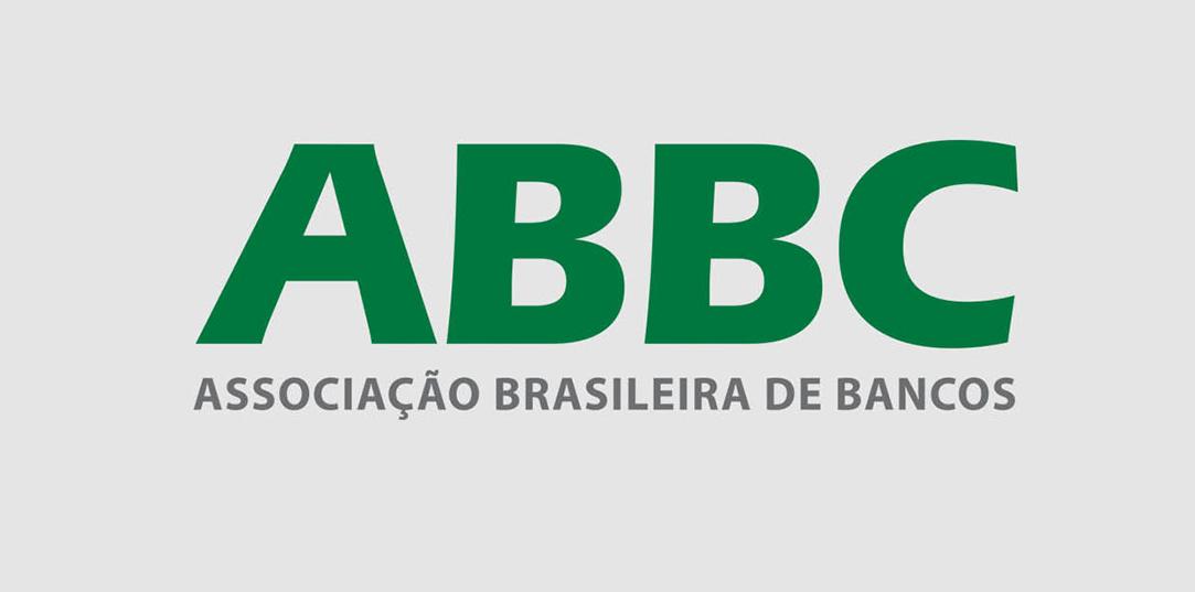 Abbc-logo