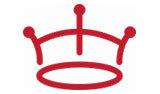 Angelhack-crown
