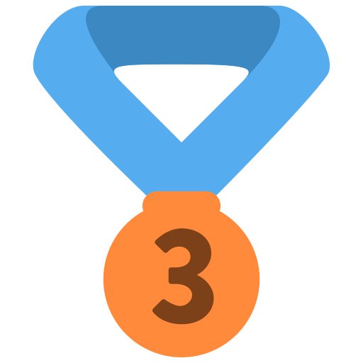 3rd-place-medal-emoji-by-twitter