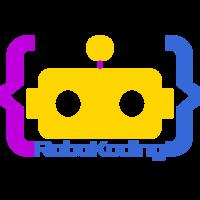 Hackathon IO - Organize & Discover Hackathons - Hackathon IO