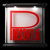 Logo3-def