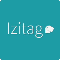 Icon_izitag