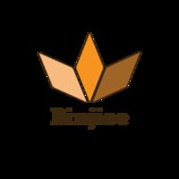 Logo-2-large-01