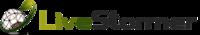 Livestormer_logo