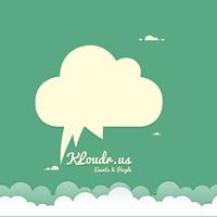 Klodur.us_angelhack