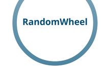 Randomwheel