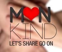 Logo_mankind