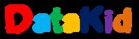 Datakid_logo