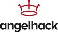 Angelhacklogo