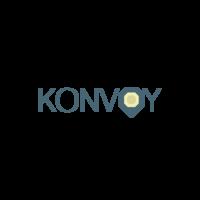 Konvoy_logo_2