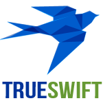 Trueswiftsquare