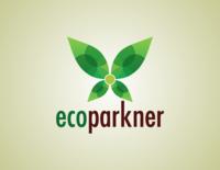 Logo_ecoparkner