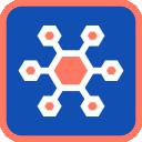 Logo_adhoc