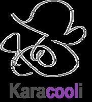 Karacool_logo2_png