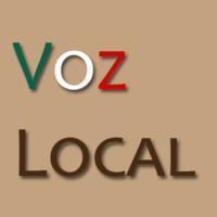 Vozlocal_logo