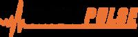 Logo_solo-300x83
