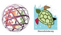 Logo-both