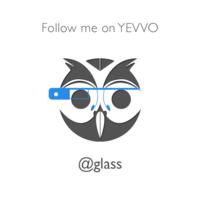 Yevvoglass1