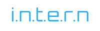 Logo_intern
