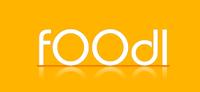 Foodl_logo