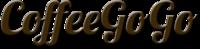 Coffeegogo
