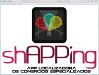 Logoshapping