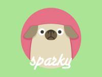 Sparky2