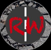 Road_warrior_logo