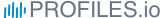 Profiles.io-logo