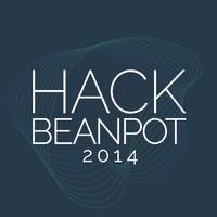 PayPal - Hackathon IO