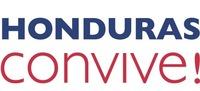 Honduras_convive_spanish_2color_(2)