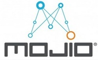 Mojio-new-logo