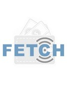 Fetch_logo1