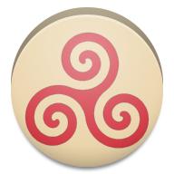 Vipaka_logo