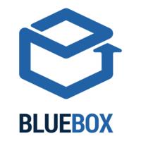 Bluebox_logo_500